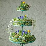 3 Tier Plant Stand-1