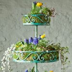 3 Tier Plant Stand-4