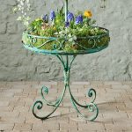 3 Tier Plant Stand-3