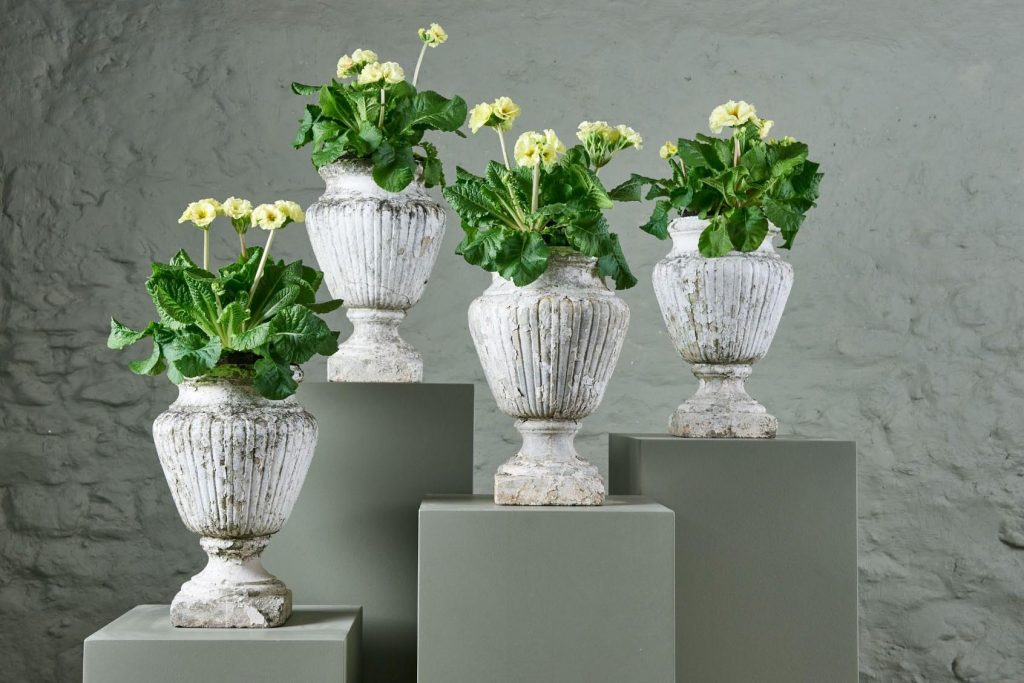 Set-of-French-Planters-