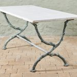 Branche D'Arbre Dining Table-1