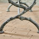 Branche D'Arbre Dining Table-7