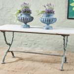 Branche D'Arbre Dining Table