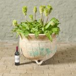 Small Ponne Planter-7