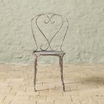 Pair of Early 19th Century Chairs-11