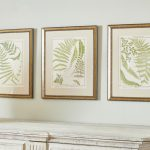 19th Century British Ferns-1
