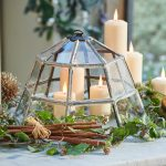 French Bell Cloche-1