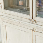19th Century Display Cabinet-5