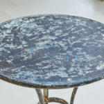 Round Arras Table-3