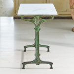 19th Century Table and Chairs-3