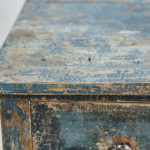 18th Century Chest of Drawers-3