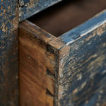18th Century Chest of Drawers-10