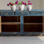 18th Century Sideboard-2