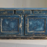 18th Century Sideboard-14