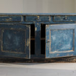 18th Century Sideboard-11