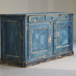 18th Century Sideboard-8
