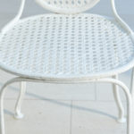 Bluestone Table and Chairs-10