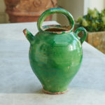 19th Century Water Jug