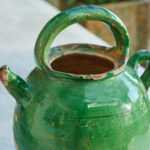 19th Century Water Jug-1