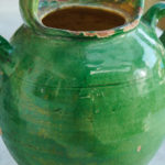 19th Century Water Jug-2