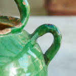 19th Century Water Jug-3
