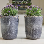 Foundry Planters