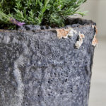 Foundry Planters-5