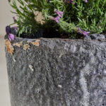 Foundry Planters-4
