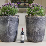 Foundry Planters-6
