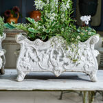 Pair of French Jardinieres-1