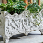 Pair of French Jardinieres-3