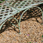 Curved Chateau Bench-7