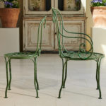 Alsace Table and Chairs-7