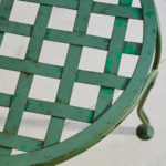 Alsace Table and Chairs-10