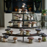 Orleans Plant Stand-7