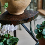 Orleans Plant Stand-6