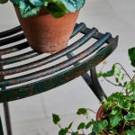 Orleans Plant Stand-5
