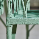 Pair of Plant Stands-6