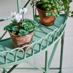 Pair of Plant Stands-4