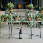 Pair of Plant Stands-8