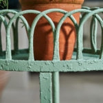 Pair of Plant Stands-5