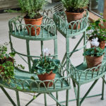 Pair of Plant Stands-2