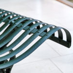 Val D'Osne Bench-9